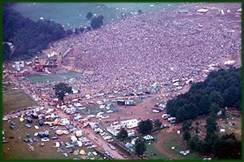 Woodstock5_2