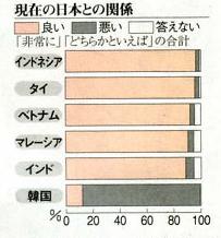 Nipponsukidesu002