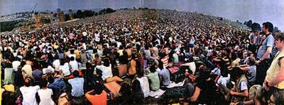 Woodstock1_2