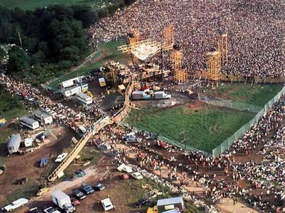 Woodstock4