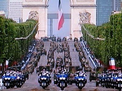 France_eu