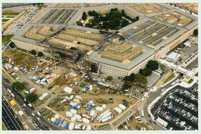 Pentagon_after