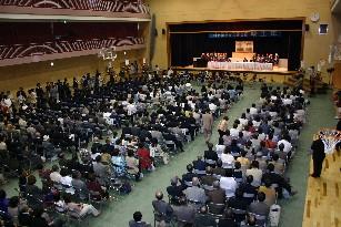 syunkousiki20082